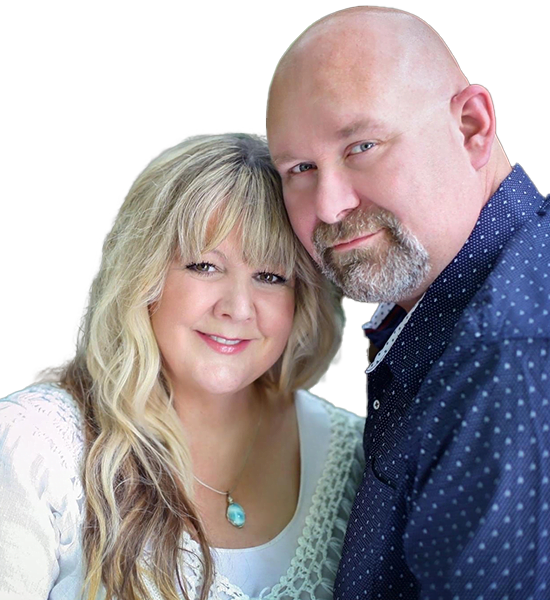 Rick & Christi Diamond - Marriage BootCamp Directors