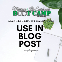 Copy of sample picture from Marriage Boot Camp