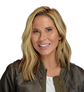 Megan Thoma - Marriage BootCamp Coach - One on One CARE