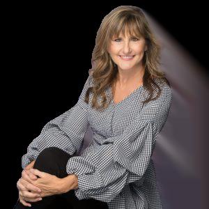 Meet Bemis Digital Media Founder – Cheryl Bemis