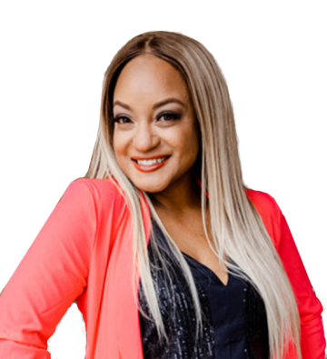 Christine Bahe - Marriage BootCamp Coach - One on One CARE