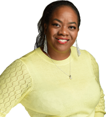 Heather Henley - Marriage BootCamp Coach - One on One CARE
